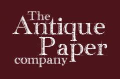 Antique Paper Company. 10 Pierrepont Arcade, Camden Passage, London N1 8EE. 07973 439596