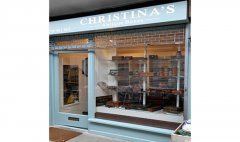 christinas_boxes_pierrepont_arcade.jpg