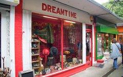Dreamtime_Camden_Passage_001.jpg