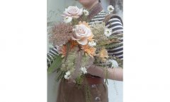 Folklore Florist, 2 Charlton Place, London, N1 8AJ. 07480 067742. hello@folkloreflorist.com