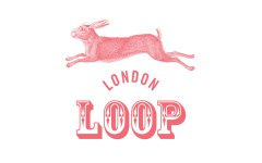 Loop, gorgeous knitting supplies, Camden Passage