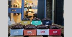 Love-Brownies-Angel-1.jpg